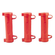 TRADITIONS UNIV FAST LOADER 3 PELLETS AND BULLET 3/PK