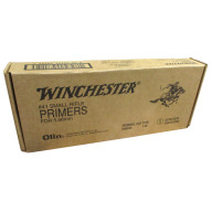 WINCHESTER PRIMER#41 SMALL RIFLE for 5.56 WMSRL 5000/CASE