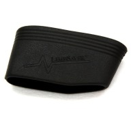 LIMBSAVER SLIP-ON SMALL RECOIL PAD BLACK