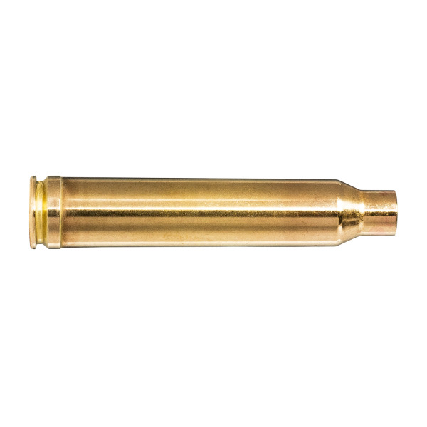 NORMA BRASS 300 WINCHESTER MAG UNPRIMED 100/bx